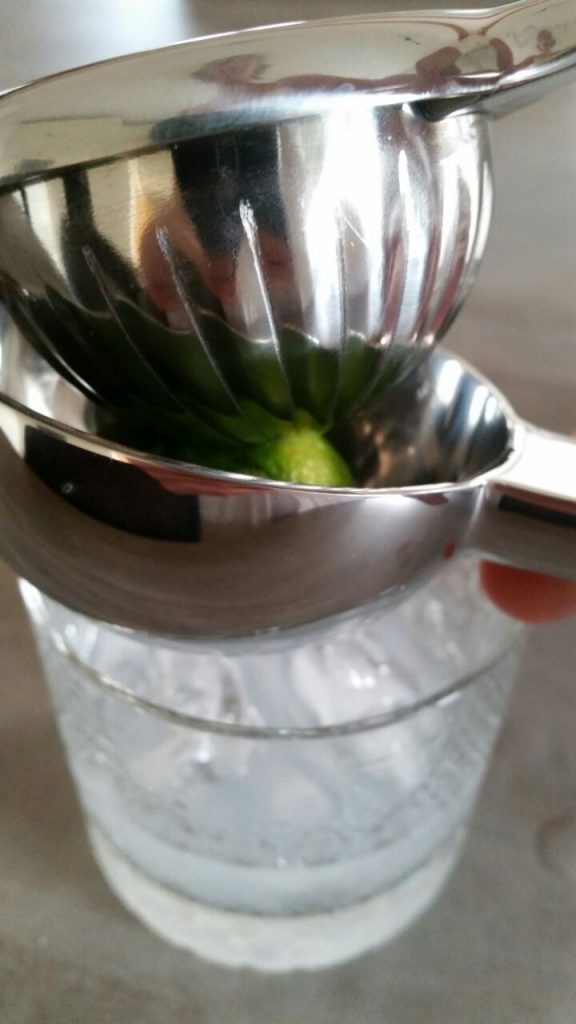BRENNLUST | London Mule, Gin Gin Mule oder eben auch Brennlust Mule