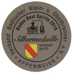 baden_best_spirits_2018_silber_brennlust_limestone_london_dry_gin_green_edition