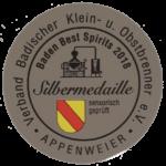 baden_best_spirits_2018_silber_brennlust_limestone_london_dry_gin_green_edition