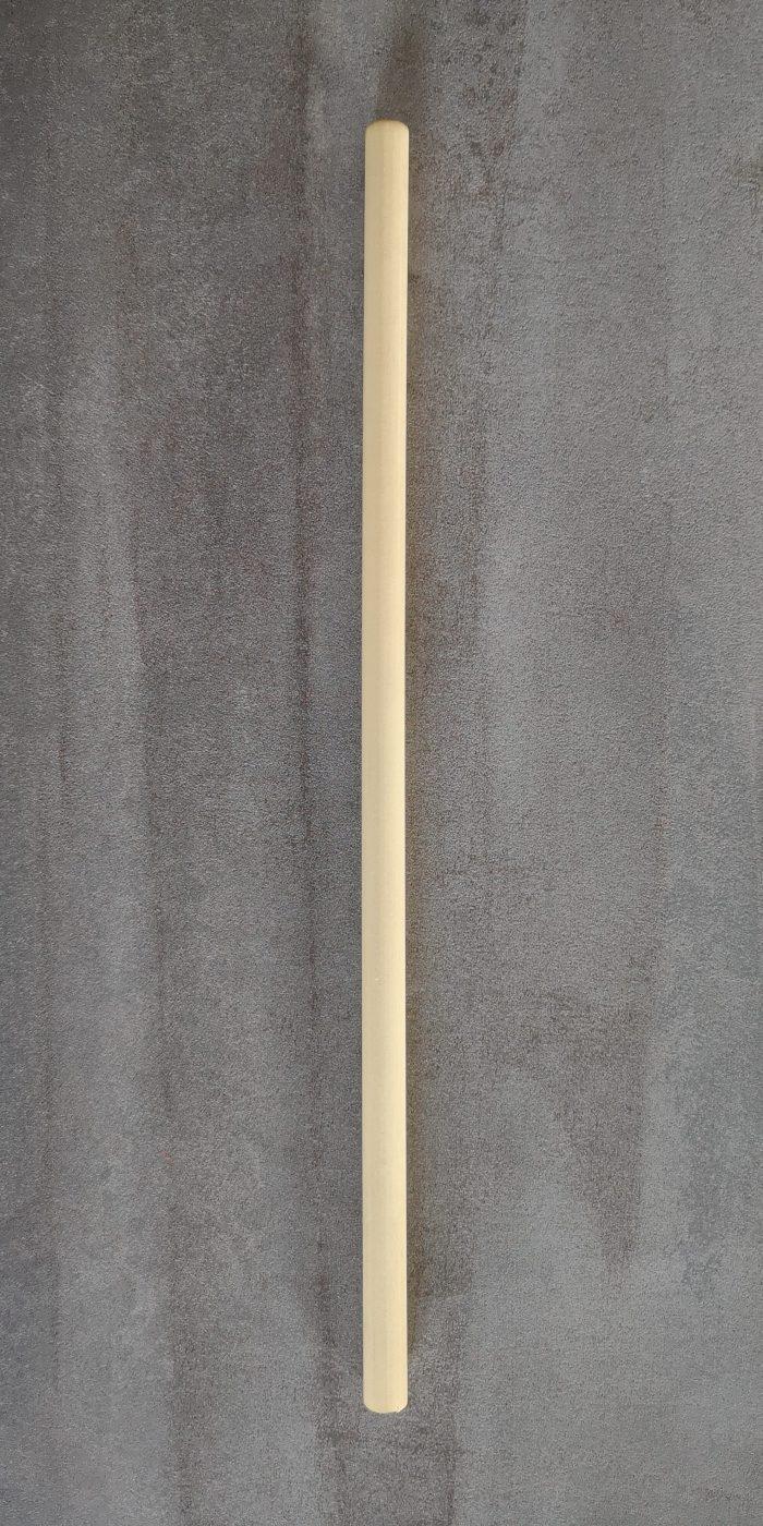BRENNLUST Trinkhalm Vergleich/Test: Bambus