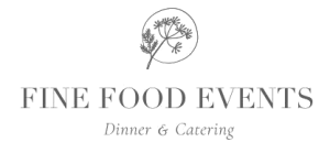 Fine Food Events Dinner & Catering Radolfzell