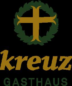 Gasthaus Kreuz Singen