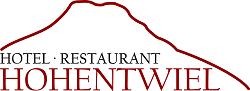 Hotel Restaurant Hohentwiel Singen