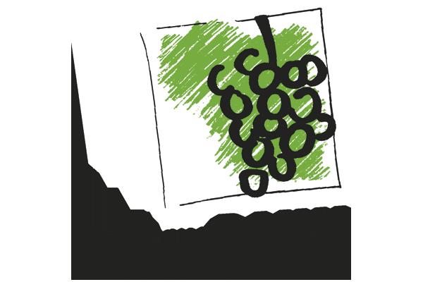 Weinhaus Baum Radolfzell & Konstanz