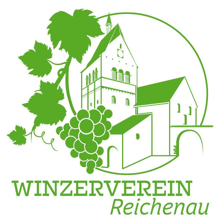Logo Winzerverein Reichenau - Brennlust