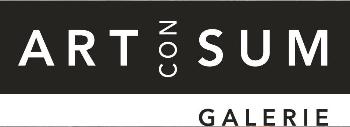 Logo - Galerie Art ConSum - Brennlust Stockach