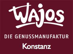 WAJOS - Die Genussmanufaktur Konstanz