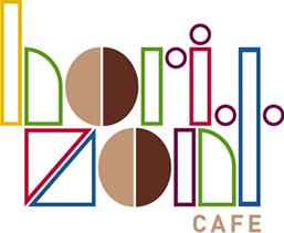 In Singen: Horizont Café