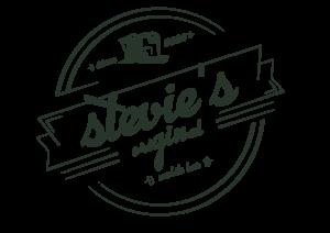 Logo: Stevie`s Original Singen Mobile Bar