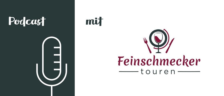 podcast_brennlust_feinschmecker_touren