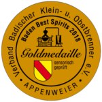 baden_best_spirits_gold